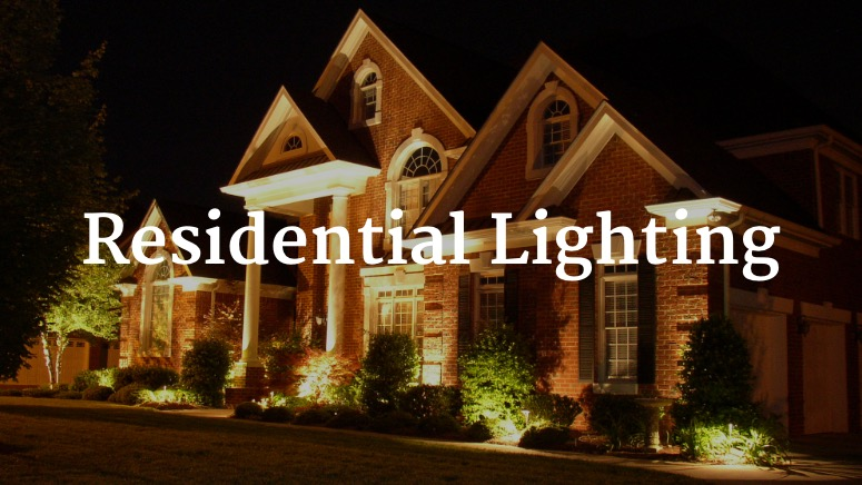 Austin Lighting Outdoor Landscape Luminary Lights